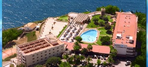 Best-Western-Hotel-Salobrena