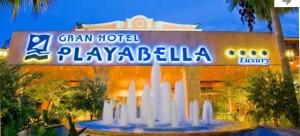 Gran-Hotel-Playabella