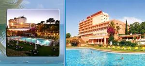 Guitar-Gran-Hotel-Monterrey
