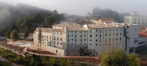 HOTEL-ALHAMA-DE-ARAGON