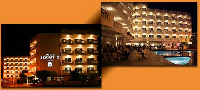 HOTEL-BERNAT