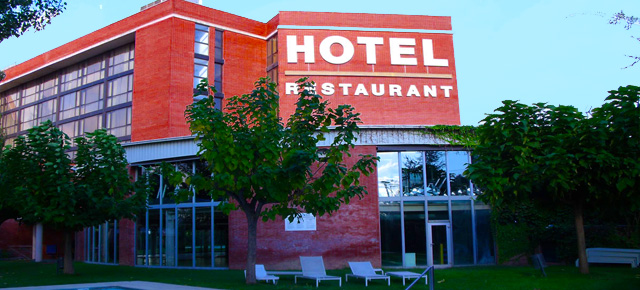 HOTEL-CIUTAT-DE-GRANOLLERS