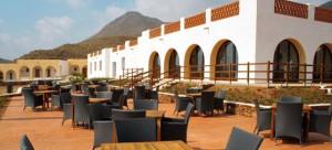 HOTEL-CORTIJO-PARAISO