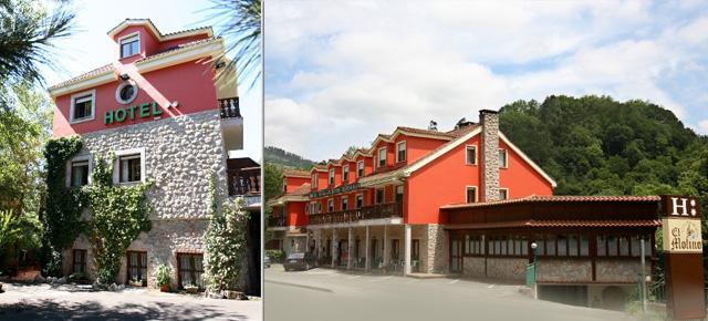 HOTEL-EL-MOLINO