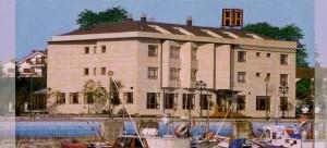 HOTEL-EL-MUELLE