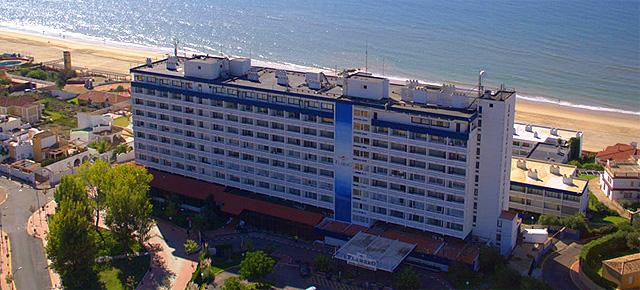 HOTEL-FLAMERO