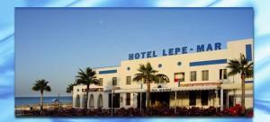 HOTEL-LEPE-MAR