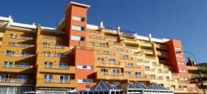 HOTEL-LOS-DRAGOS-DEL-SUR