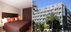 HOTEL-MELINA-BENIDORM