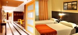 HOTEL-OASIS