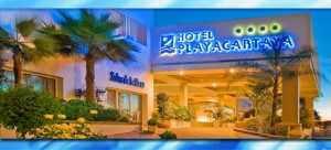 HOTEL-PLAYA-CARTAYA