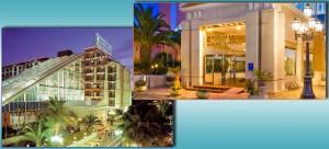 HOTEL-PLAYACAPRICHO
