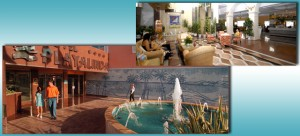 HOTEL-PLAYALINDA