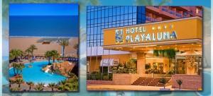 HOTEL-PLAYALUNA