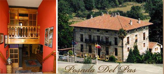 HOTEL-POSADA-DEL-PAS