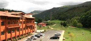 HOTEL-RESERVA-DEL-SAJA-RESORT