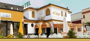 HOTEL-RESTAURANTE-EL-LAGO