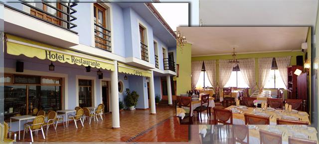 HOTEL-RESTAURANTE-LAS-GLORIAS