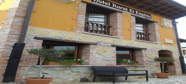 HOTEL-RURAL-EL-ESPINO