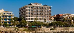 HOTEL-TALAYOT