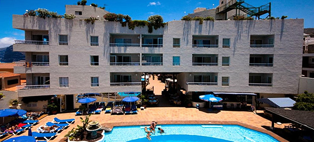HOTEL-VIGILIA-PARK