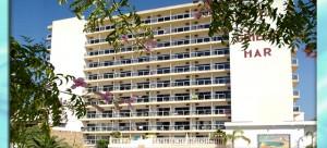 Hotel-Griego-Mar