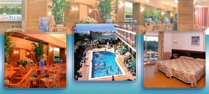 Hotel-Guitart-Capri