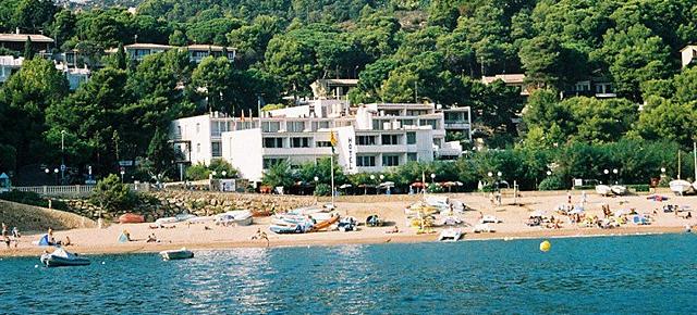Hotel-Mar-Menuda-Best-Western
