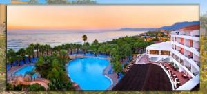 Hotel-Marbella-Playa