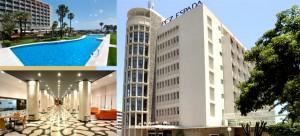 Hotel-Pez-Espada