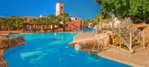 Hotel-Pinomar-Playa