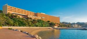 Hotel-Playabonita
