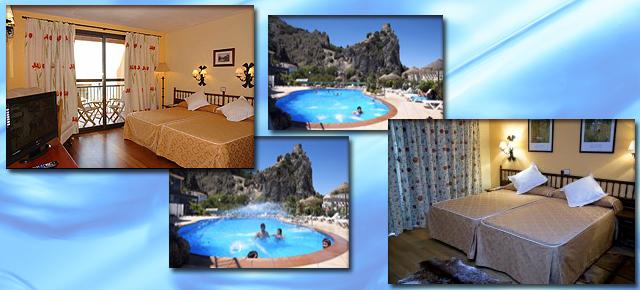 Hotel-Sierra-de-Cazorla-Spa-3
