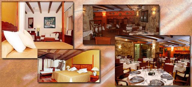 Hotel-Spa-Sierra-de-Cazorla-4