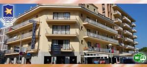 Hotel-Stella-Maris-de-Blanes