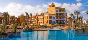 ZIMBALI-SPA-HOTEL