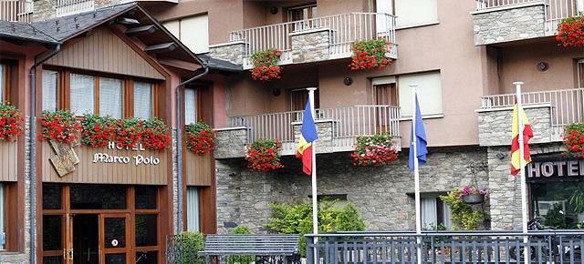 Hotel-Marco-Polo