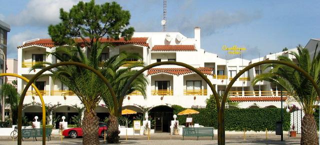 Hotel_Casablanca_Inn