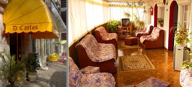 Hotel_Dom_Carlos