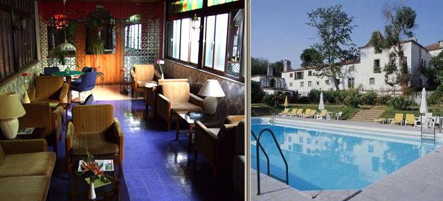 Hotel_Estalagem_Do_Rio