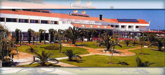 Hotel_Estalagem_Riabela