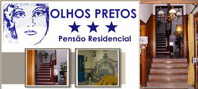 Hotel_Olhos_Pretos