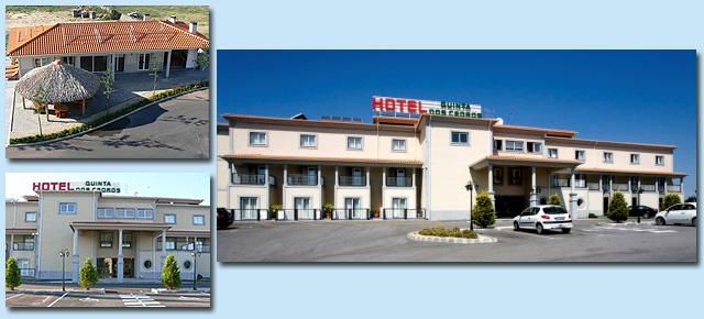 Hotel_Quinta_Dos_Cedros