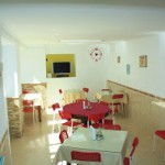hotel toril (1)