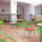 hotel toril (2)