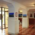 hotel toril (4)