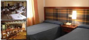 HOTEL-EL-MINISTRO
