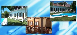 HOTEL-GALAROZA-SIERRA