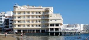 HOTEL-MEDANO