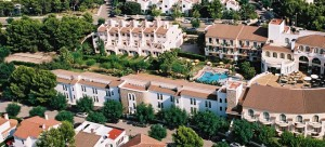 HOTEL-PINO-ALTO
